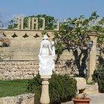 Photo of Agriturismo Masseria Le Calie