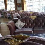 Photo of Saturn Palace Resort