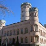 Photo of Jagdschloss Granitz