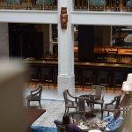 Photo of Lobby Bar