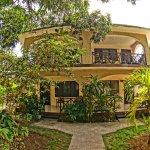 Pure Garden Resort foto