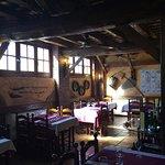 Photo of Restaurant Passadis