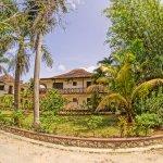 Pure Garden Resort Picture