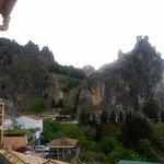 Photo of Hotel Sierra de Cazorla