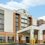 Foto de Hyatt Place Kansas City/Overland Park/Metcalf