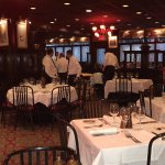 Photo of Sparks Steak House
