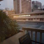 Cinnamon Lakeside Colombo Image