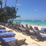 Presidential Suites - Punta Cana Foto