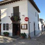 Photo of El Aji Restaurant