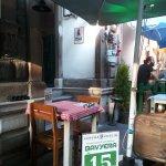 Photo of Cafe Del Mundo