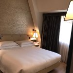 Photo of Starhotels Metropole