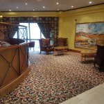 Photo de Copthorne Hotel Effingham Gatwick