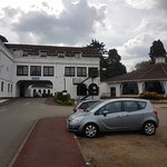 Photo of Copthorne Hotel Effingham Gatwick