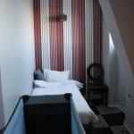 Photo of Hotel Le Charleston