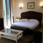 Photo of FH Villa Fiesole Hotel