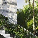 Foto de South Beach Place