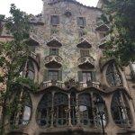 Foto di Hotel Espana