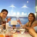 Photo of Holiday Inn Express Puerto Montt