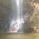 Photo of Viento Fresco Waterfall