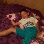 FB_IMG_1493742007683_large.jpg
