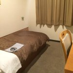Photo of Hotel Wakasa