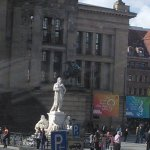 Foto de Berlin City Tour - City Sightseeing