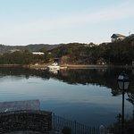 Prime Resort Kashikojima Foto
