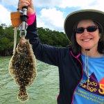 Foto de Everglades Fishing Charters