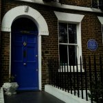 Foto di Captain Bligh House