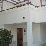 Suite Hotel Atlantis Fuerteventura Resort Photo