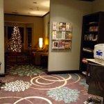 Staybridge Suites Fargo Foto