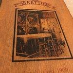 Photo of Brettos Bar