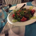 Photo of Safran Restaurant