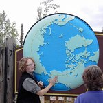 Sharing Alaska's Arctic with visitors since 1986
