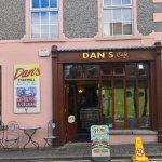 Dan's Stonewall Cafe Foto
