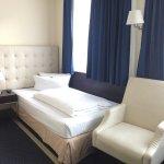 Foto de Hotel Haverkamp