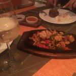 Foto de White Elephant Thai Resturant