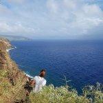 Experience Rapa Nui by Hiking