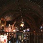 Photo of Watergates Bar