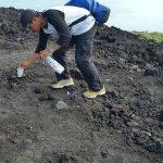 Photo of Anak Krakatau Nature Reserve