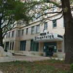 Le Meridien Dallas, The Stoneleigh Foto