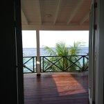 Photo of Scuba Lodge & Suites