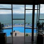 Hotel Best Negresco Foto