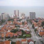 Photo of Torres de Manantiales Apartments