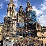 Photo of Barcelona CicloTour