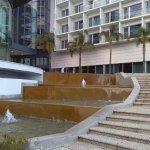 Lagoas Park Hotel Foto