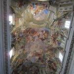 magnificent frescoes!!