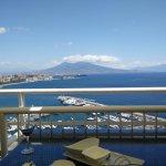 Photo de Best Western Hotel Paradiso