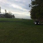 Photo de Bluff Point Golf Resort