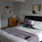 Foto de Beeches Hotel & Leisure Club